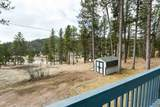 22887 Pine Meadow Road - Photo 11