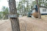 22887 Pine Meadow Road - Photo 5