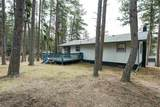 22887 Pine Meadow Road - Photo 6