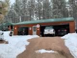 786 Homestead Drive - Photo 7