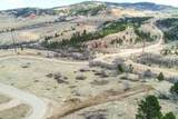 Tract 6 Lookout Vista Road - Photo 27