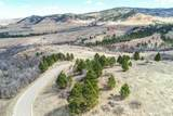 Tract 8B Lookout Vista Road - Photo 26