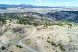 Tract 8C Lookout Vista Road - Photo 1