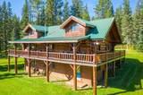 22709 Black Fox Camp Road - Photo 1