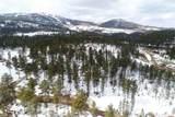 Lot 3 Ridgewood Trail - Photo 1