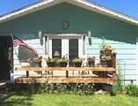 2005 Buena Vista Road - Photo 32