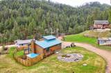11409 Blacktail Place - Photo 26