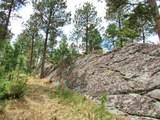 Lot 11 Cedar Berry Trail - Photo 8