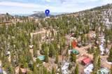 21155 Lost Camp Trail - Photo 32