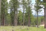 TBD Caledonia Trail - Photo 4