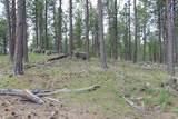 TBD Caledonia Trail - Photo 5