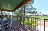 78 Hay Creek Road - Photo 30