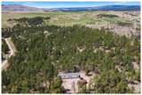 25572 Custer Highlands - Photo 28