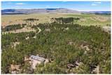 25572 Custer Highlands - Photo 29