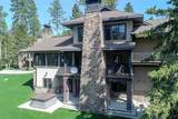11173 Alpine Circle - Photo 31