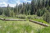 21505 Mountain Stream Road - Photo 10