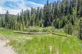 21505 Mountain Stream Road - Photo 8