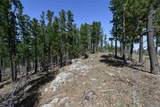 40 acres,38,39 Aspen Hills Road - Photo 6