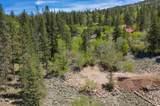 11044 Antelope Trail - Photo 6