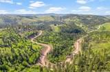 Lot 35 Golden Hills - Photo 1