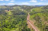 Lot 37 Golden Hills - Photo 15