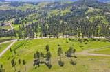 Lot 40 Golden Hills - Photo 2