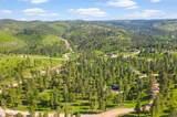 Lot 40 Golden Hills - Photo 3