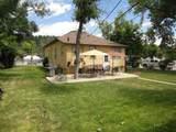 906 Lazelle Street - Photo 5
