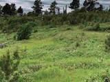 TBD Tahencala Ridge Road - Photo 10