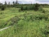 TBD Tahencala Ridge Road - Photo 8
