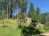 TBD Star Ridge Road - Photo 7