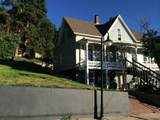 38 Jefferson Street - Photo 1