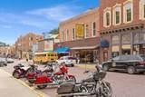 675 Main Street - Photo 30
