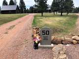 50 Boot Hill Road - Photo 2