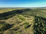 TBD Crow Peak Bench Road - Photo 3
