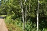 11208 Carbonate Road - Photo 1