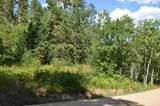 11208 Carbonate Road - Photo 3