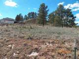 2111 Bison Pass - Photo 1