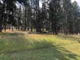 TBD Fox Ridge Road - Photo 23