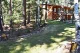 12025 Coyote Ridge Road - Photo 16