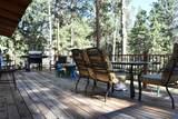 12025 Coyote Ridge Road - Photo 20