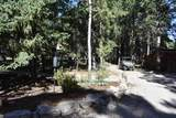 12025 Coyote Ridge Road - Photo 23