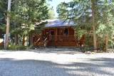 12025 Coyote Ridge Road - Photo 24