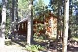 12025 Coyote Ridge Road - Photo 25