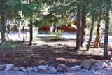 12025 Coyote Ridge Road - Photo 28