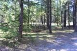 12025 Coyote Ridge Road - Photo 29
