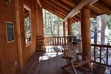 12025 Coyote Ridge Road - Photo 30