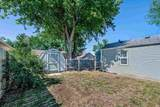 922 Lawrence Street - Photo 25