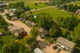 3105-3137 Creekside Village Place - Photo 5