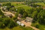 3105-3137 Creekside Village Place - Photo 6